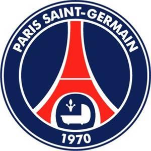 Paris Saint Germain SALLE DEWERDT-STADES DE FLANDRES