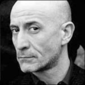 Peppe Servillo Bari