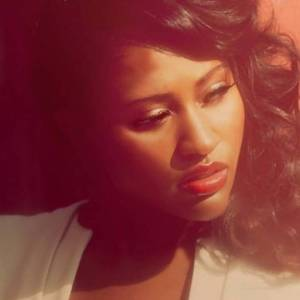 Jazmine Sullivan Arvest Bank Theatre at The Midland