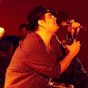John Popper City Winery