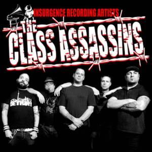 The Class Assassins Duffy's Tavern