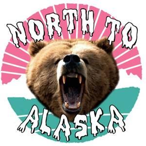 North To Alaska Fubar