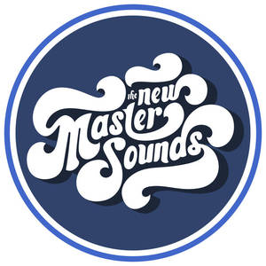 The New Mastersounds Winston's Beach Club
