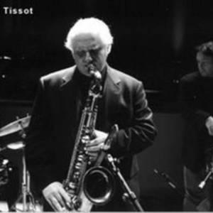 Lenny Popkin Trio Sunset