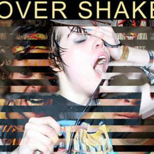 Mover Shaker Willis