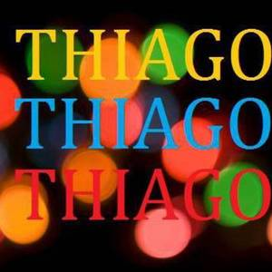 Thiago Guaira