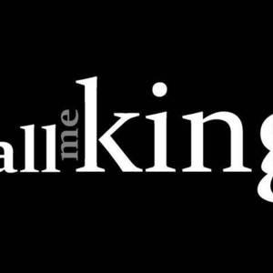 Call Me King Hi Tone