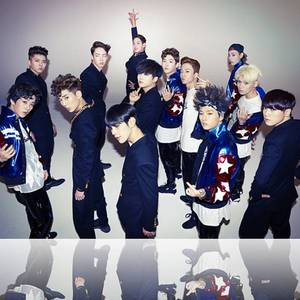 Topp Dogg The Fillmore Miami Beach at Jackie Gleason Theater