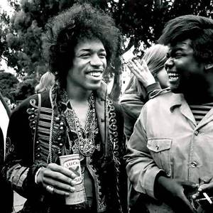 Band of Gypsys Bettembourg