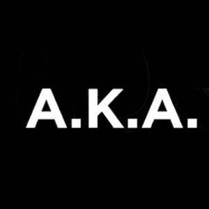 a.k.a. Telc