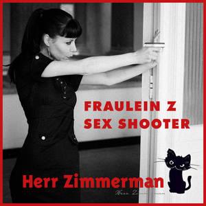 Fraulein Z Factory 010