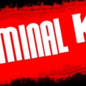 Criminal Kids Beat Kitchen