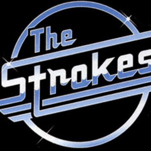 The Storkes Reggies Music Joint