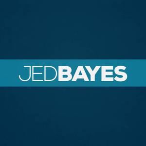 Jed Bayes Columbus