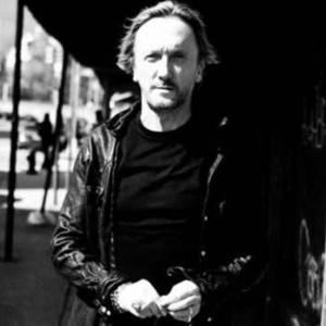 Marius Müller-Westernhagen Varel