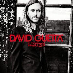 David Guetta ENCORE BEACH CLUB