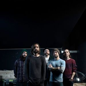 Every Time I Die Corporation