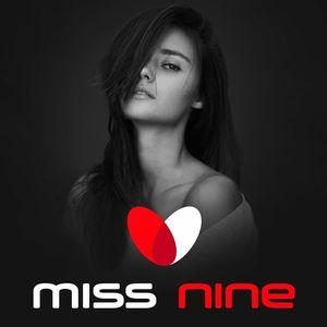 Miss Nine XS THE NIGHTCLUB AT ENCORE