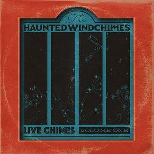 the Haunted Windchimes Sunrise Ranch