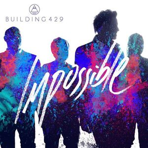 Building 429 Victory Church