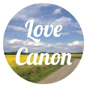Love Canon Aggie Theatre