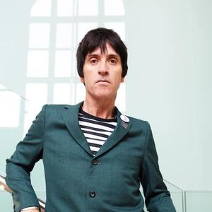 Johnny Marr O2 Academy Oxford