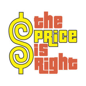 The Price Is Right Soaring Eagle Casino and Resort