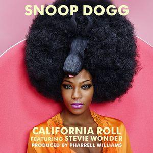 Snoop Dogg Victoria Park