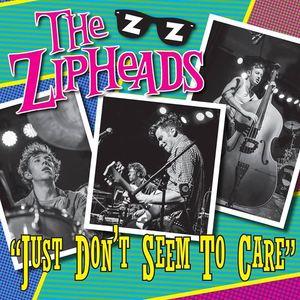 The Zipheads Roadmender
