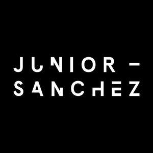 Junior Sanchez Pacha