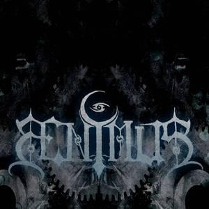 Aenimus The Nile