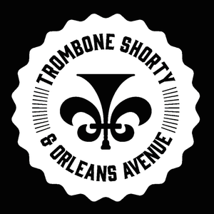 Trombone Shorty & Orleans Avenue Stiefel Theatre