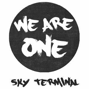 Sky Terminal The Horseshoe Tavern