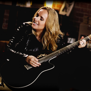 Melissa Etheridge State Theatre, Kalamazoo