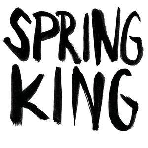 Spring King Ritz