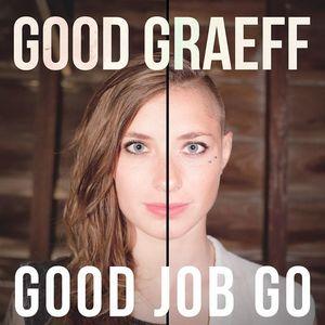 Good Graeff The Sinclair
