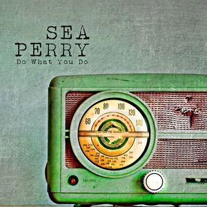 Sea Perry The Horseshoe Tavern