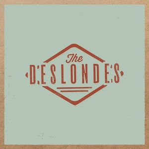 The Deslondes Wooly's