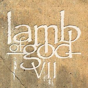 Lamb of God Rogers Arena