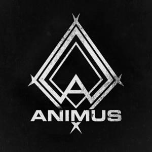 Animus The Firebird