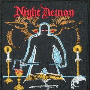 Night Demon Club Congress