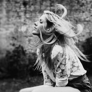 Ellie Goulding Hyde Park