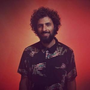 José González ISLAND OF FREEDOM