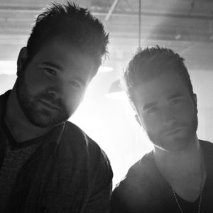 The Swon Brothers Gage County Fair