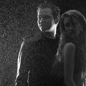 Marian Hill The Independent