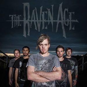 The Raven Age Corporation