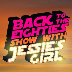 Jessie's Girl Bergen Performing Arts Center