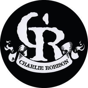 Charlie Robison House of Blues Houston