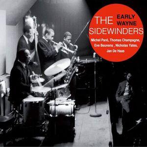 The Sidewinders Club Congress