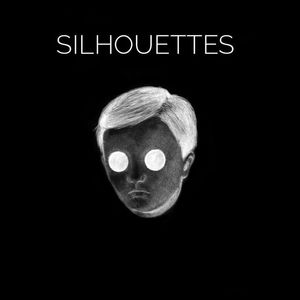 The Silhouettes Corporation